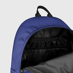 Рюкзак Destiny: Level UP цвета 3D-принт — фото 2
