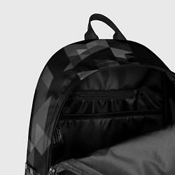 Рюкзак CRonaldo 7 цвета 3D — фото 2