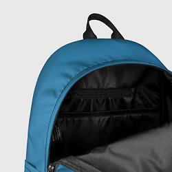 Рюкзак R6S: Frost цвета 3D — фото 2