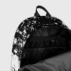 Рюкзак LINKIN PARK 2 цвета 3D — фото 2