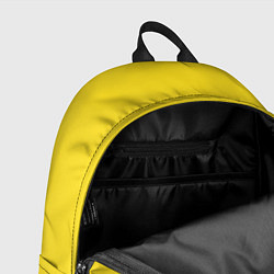 Городской рюкзак с принтом Among Us Brawl Stars, цвет: 3D, артикул: 10283844105601 — фото 2