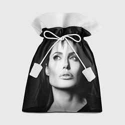 Мешок для подарков Mono Jolie цвета 3D — фото 1