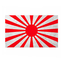 Бумага для упаковки Япония цвета 3D — фото 1