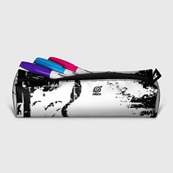 Пенал для ручек NARUTO цвета 3D-принт — фото 2