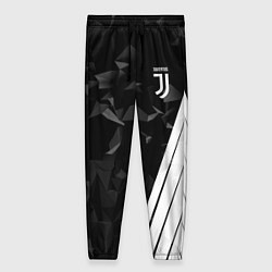 Женские брюки FC Juventus: Abstract